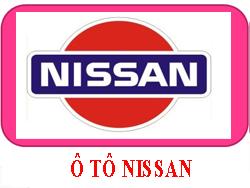 201902221635_nissan.jpg