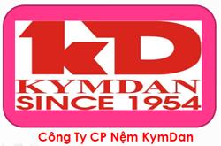 201902221639_kimdan.png