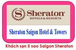 201902221639_sheraton.png