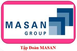 202002061521_masan1.jpg