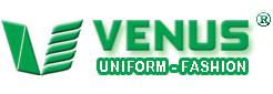 Công ty may đồng phục và thời trang cao cấp